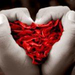 Quiero hacer un amarre de amor eterno